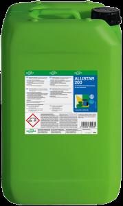 20 Liter Kanister ALUSTAR 200