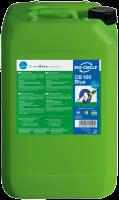 20 Liter Kanister CB 100 Blue