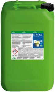 20 Liter Kanister befüllt mit STAR 300