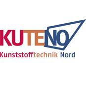 ML_KUTENO_Logo_oU
