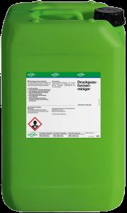 20 Liter Kanister Druckgussformenreiniger