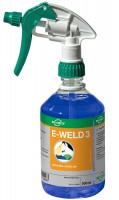 500 Milliliter Sprühflasche E-WELD 3