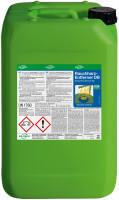 20 Liter Kanister Rauchharz-Entferner DB