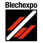 Blechexpo-2019