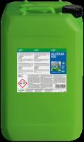 20 Liter Kanister ALUSTAR 500