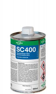 SC 400
