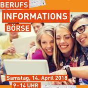 ML_Berufs-Information_Logo2018