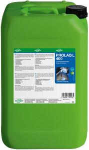 20 Liter Kanister PROLAQ L 400