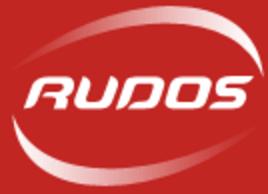 3_Rudos-Ruzomberok-s-r-o