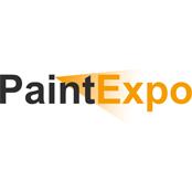 ML_PaintExpo