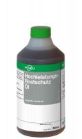500 Milliliter Sprühflasche Hochleistungs-Rostschutz Öl