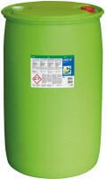 200 Liter Fass UNO W