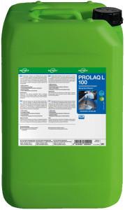 20 Liter Kanister PROLAQ L 100