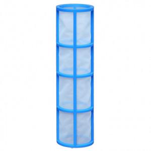 Nylon filter 0,1 mm for filter housings