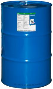 200 Liter Fass OMNI 200