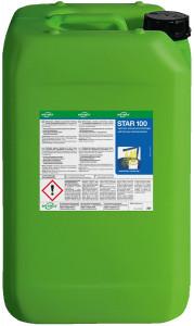 20 Liter Kanister Star 100