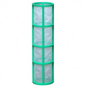 Nylonfilter für Filtergehäuse