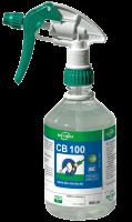 CB 100