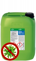 10 Liter Kanister ANTISEPT-D