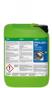 5 Liter Kanister mit PROLAQ L US
