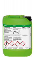 5 Liter Kanister Stripper Gel