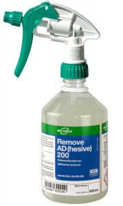 Remove AD(hesive) 200