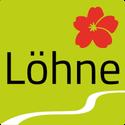 Stadt Löhne & SEPTY POINT