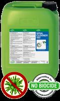 10 Liter Kanister VIRAL CLEANER 100