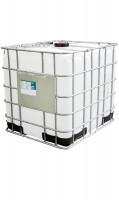 IBC Container OMNI 200