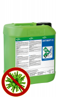 5 Liter Kanister ANTISEPT-S