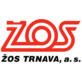 6_ZOS-Trnava-a-s