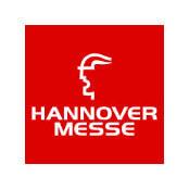 hm_logo_col