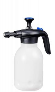 Foam Sprayer 1,5 L