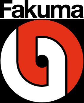 Logo_Fakuma_RGB