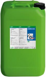 20 Liter Kanister OMNI 200