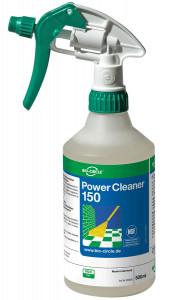 500 ml Sprühflasche Power Cleaner 150