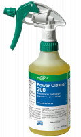 500 Milliliter Sprühflasche Power Cleaner 200
