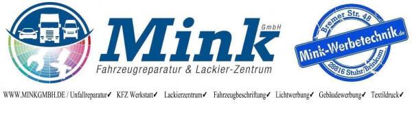 Mink-GmbH-Logo