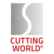 ML_cuttingworld_logo_2017