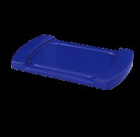 Plastic lid US 5,75 L
