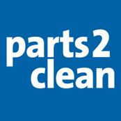 ML_parts2clean_Logo