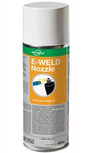 E-WELD Nozzle Aerosoldose 400 Milliliter