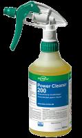 500ml Sprühflasche Power Cleaner 200