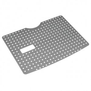 Schutzboden für BIO-CIRCLE GT COMPACT