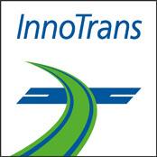 InnoTrans_Messelogos